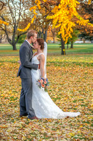 Wedding Photography by Vanessa Houk  I  Fort Collins, CO